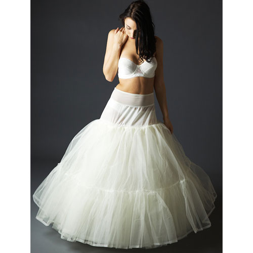 jupon-122-wedding-petticoat