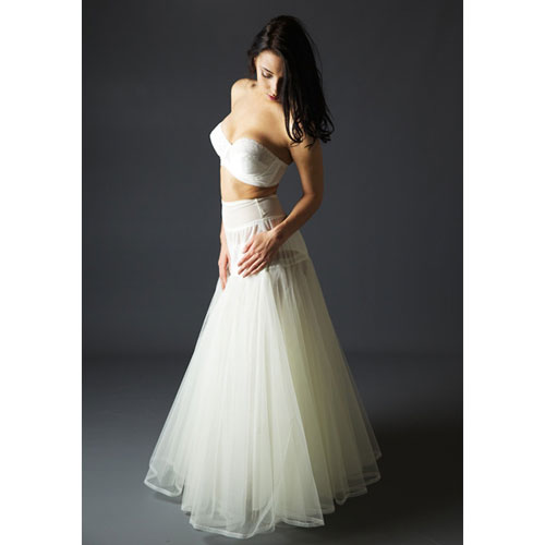 jupon-168-wedding-petticoat-new