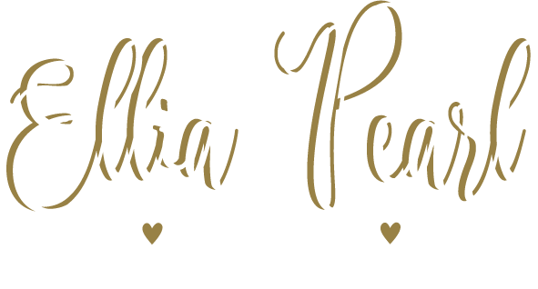 Ellia Pearl Bridal Boutique